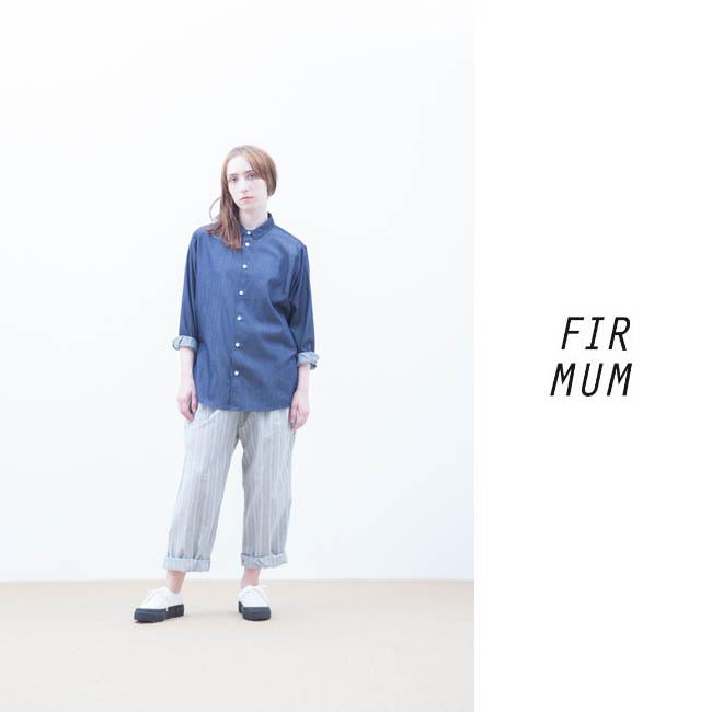 firmum_17ss_lookbook_36