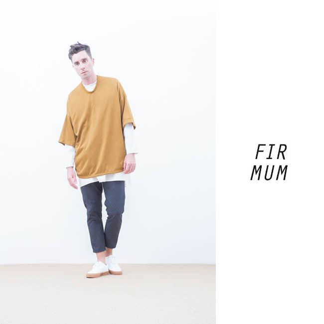 firmum_17ss_lookbook_37