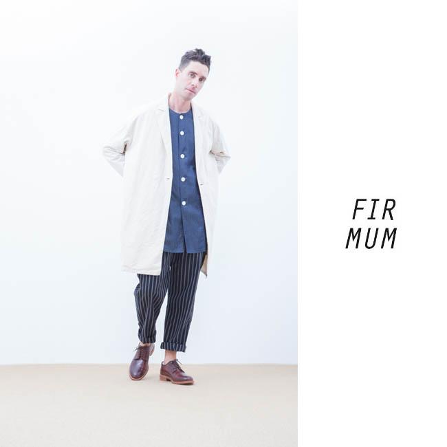 firmum_17ss_lookbook_38