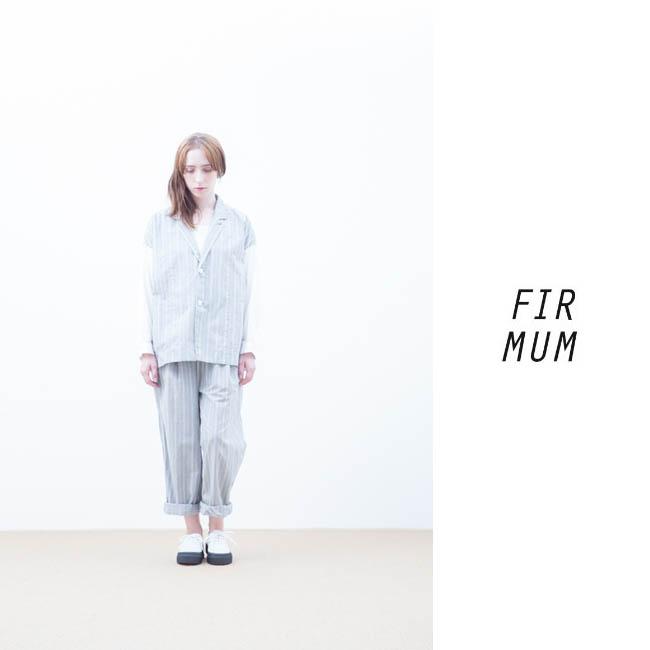 firmum_17ss_lookbook_42