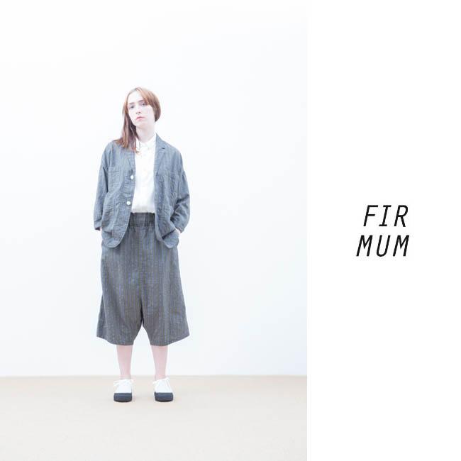 firmum_17ss_lookbook_50