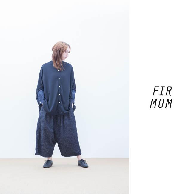 firmum_17ss_lookbook_51