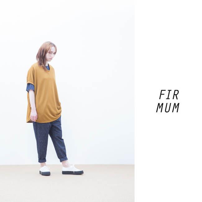firmum_17ss_lookbook_52