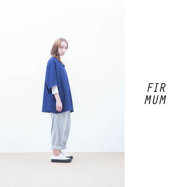 firmum_17ss_lookbook_53