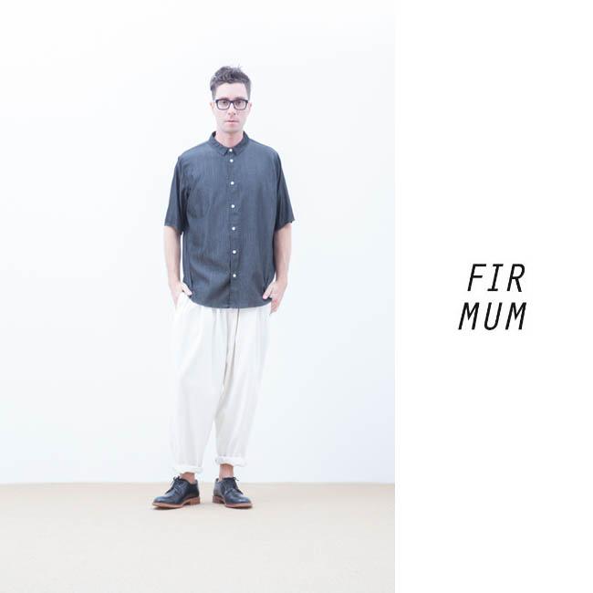 firmum_17ss_lookbook_55