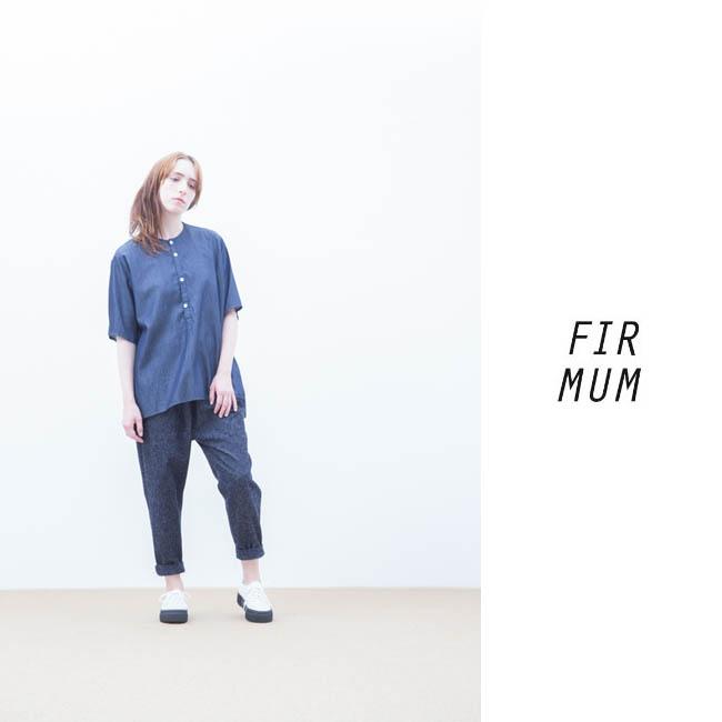 firmum_17ss_lookbook_56