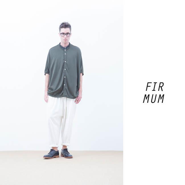 firmum_17ss_lookbook_59