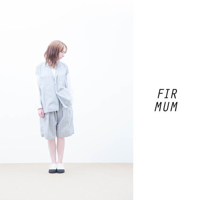 firmum_17ss_lookbook_60