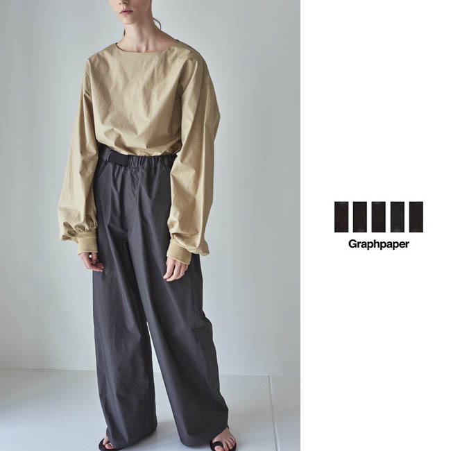 graphpaper_17ss_look_06