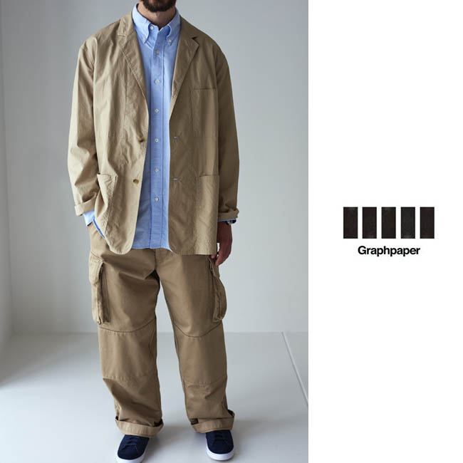 graphpaper_17ss_look_07