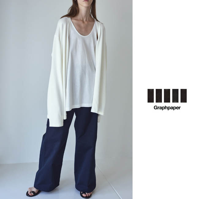 graphpaper_17ss_look_12