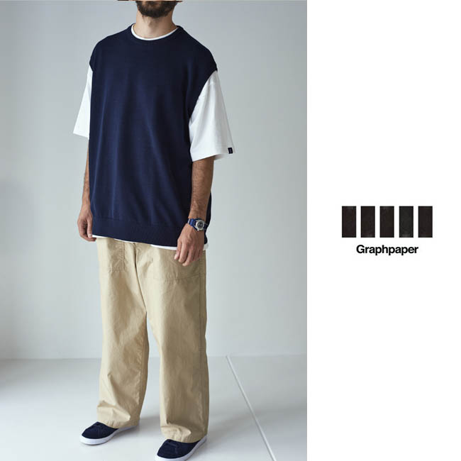 graphpaper_17ss_look_16