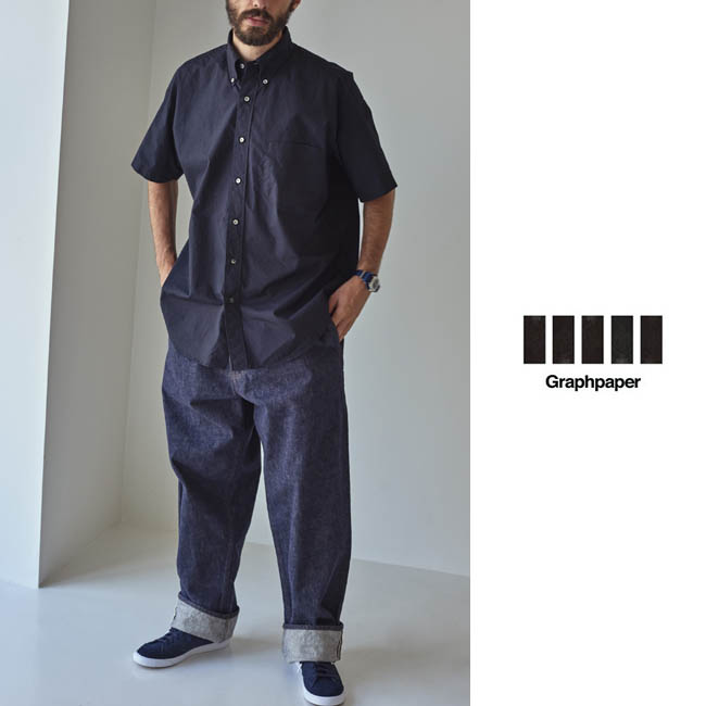 graphpaper_17ss_look_22