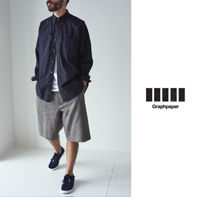 graphpaper_17ss_look_24
