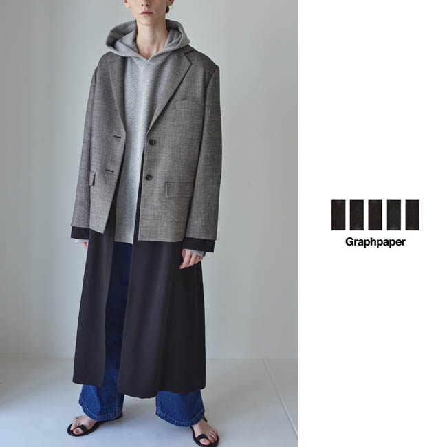 graphpaper_17ss_look_25