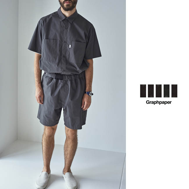 graphpaper_17ss_look_28