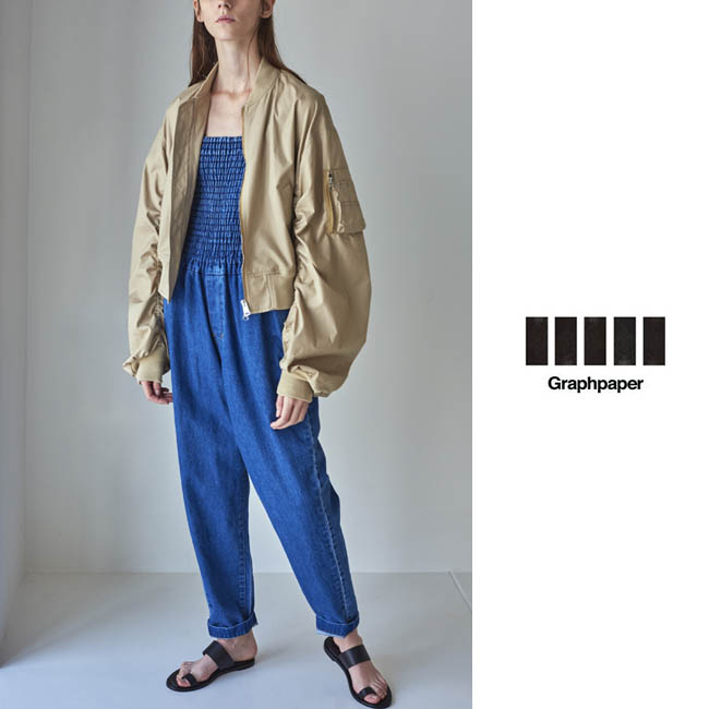 graphpaper_17ss_look_39