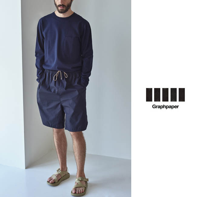 graphpaper_17ss_look_40