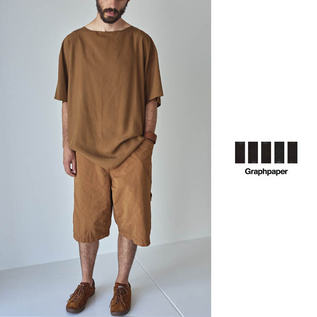 graphpaper_17ss_look_41