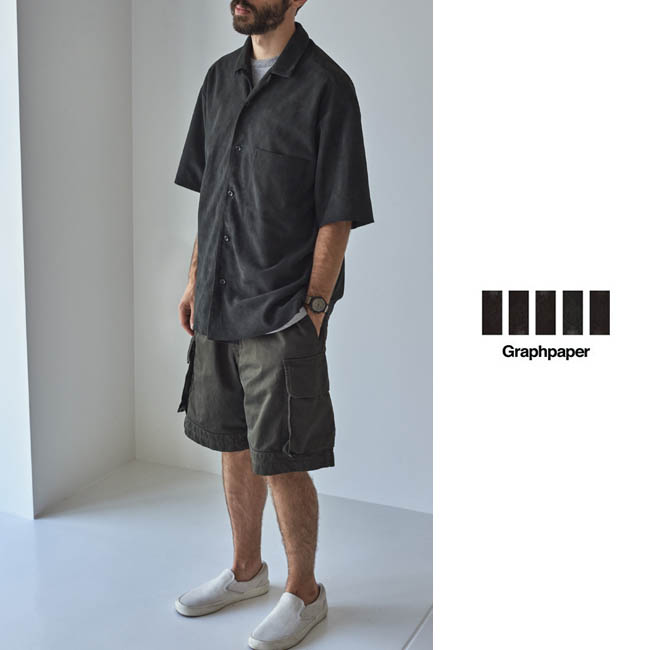 graphpaper_17ss_look_43