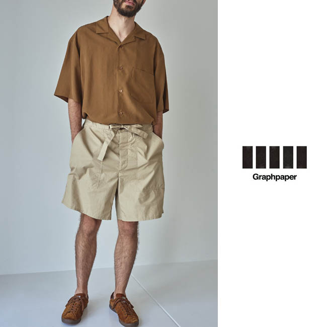 graphpaper_17ss_look_44
