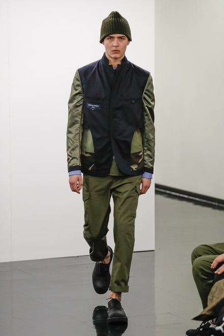 CDGHOMME2019AW03