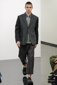 CDGHOMME2019AW12