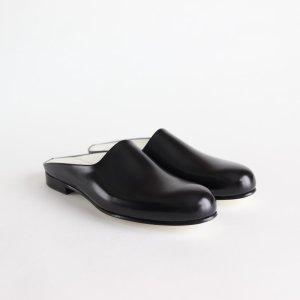 foot the coacher   フットザコーチャー [ OPERA SANDALS #BLACK [FTC2012007] ]