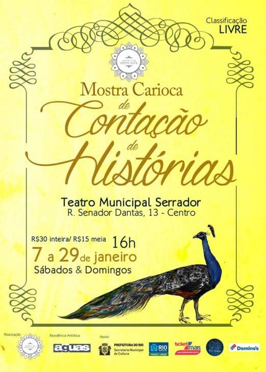 mostra-carioca-contacao-de-historias