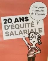 20ansEquitéSalarialeAfficheCSN