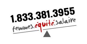 CIAFT_Logo_Equité - Rouge_HD
