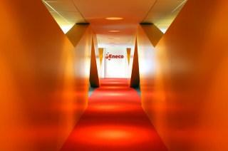 Eneco HQ Mechelen