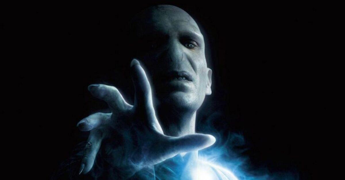 Quiz: Solo un Babbano raggiunge meno del 70% in questo quiz su Lord Voldemort