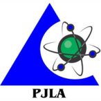 PJLA Accreditation