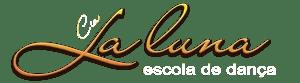Cia La Luna - Escola de Dança