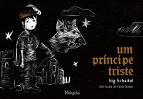 UM PRINCIPE TRISTE_CAPA