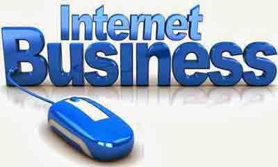 Tren Bisnis Online