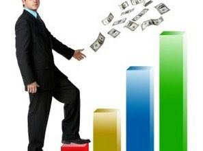 Cara Memulai Bisnis Agar Berhasil Dan Berkembang