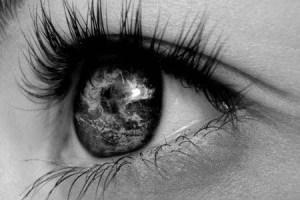 Macam-Macam Penyakit Mata