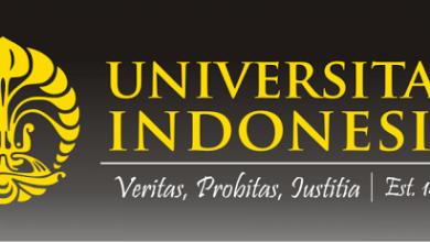 College in Indonesia
