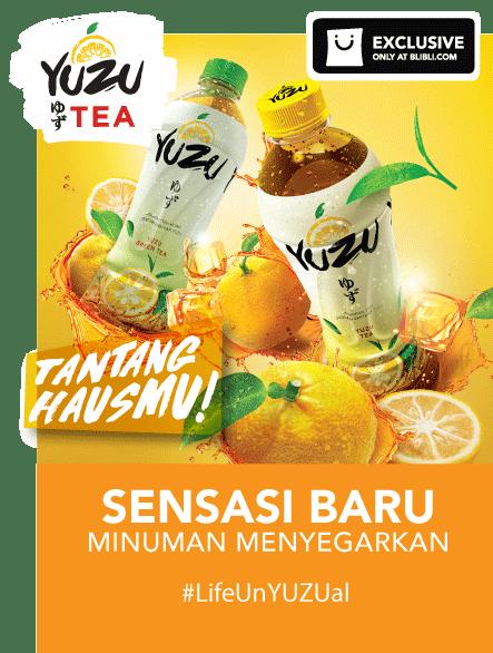 khasiat yzu citrus