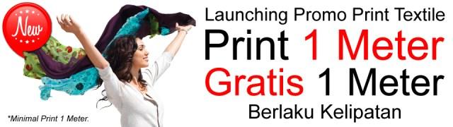 jilbab printing