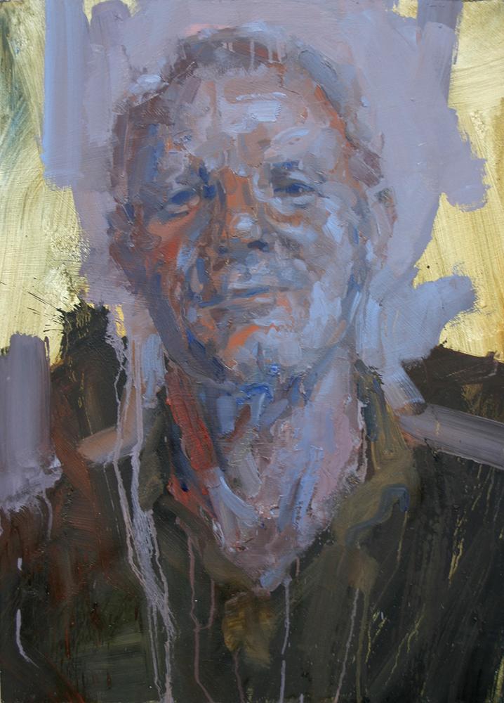 Peter Doyle II