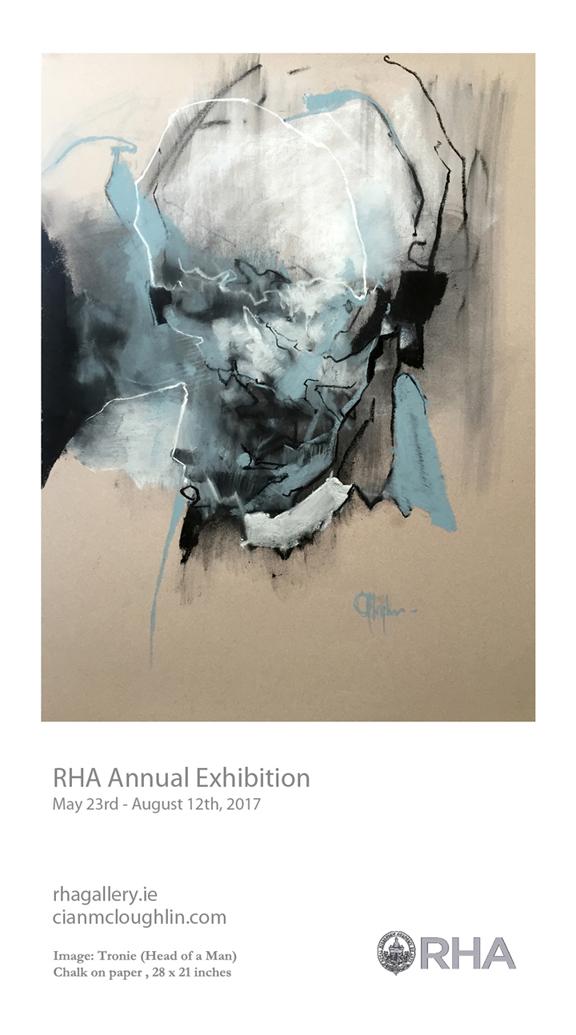 rha2017