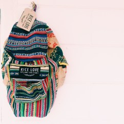 These are so beachy and soon cute! we also have rasta blankets that match them!