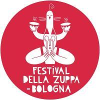 Soup's on, Bologna! Gran Festival Internazionale della Zuppa