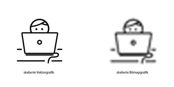 logodesign_bitmap_vector