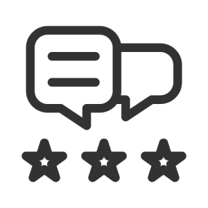 forum-hilfe-freiberufler