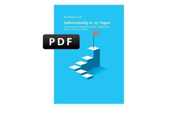 selbststaendig-pdf