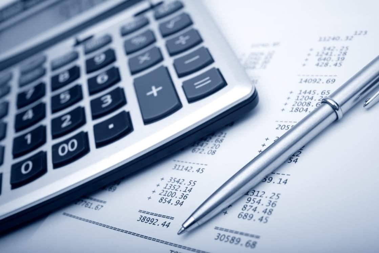 Freelancer Steuern
